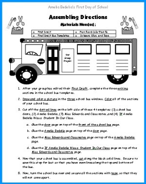 Printables Following Directions Worksheet Middle School following directions worksheet middle school templates and worksheets for abitlikethis