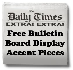 Newspaper Book Report Projects Free Worksheets