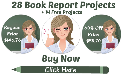 Click Here To Buy This Book Report Value Pack