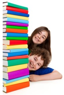 Fun Reading Resources for Elementary School Teachers