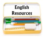 Go To Back To School English Teaching Resources Page