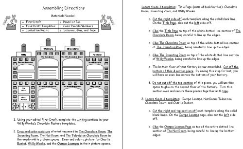 Joe And Charlie Step 4 Worksheets Free Worksheets Library – Joe and Charlie 4th Step Worksheets