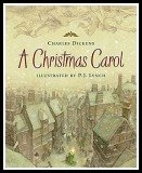 A Christmas Carol Book Report Projects