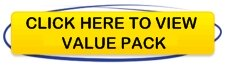 Click Here To View This Value Pack