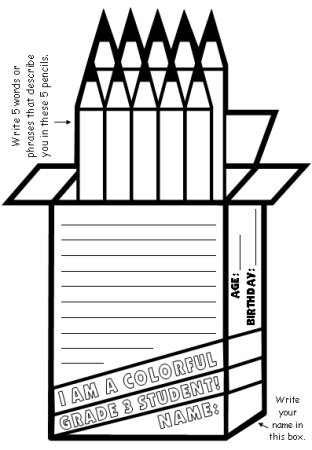 Pencil templates for Evolus pencil templates