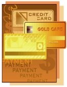Credit Card Graphic