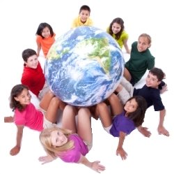 Earth Day Teaching Resources Elementary Teaching Resources