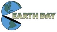 Earth Day Lesson Plans Powerpoint Presentations