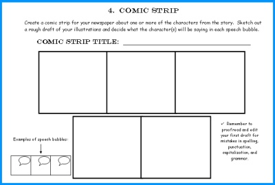 superhero villian plot math worksheet superhero best free printable worksheets. Black Bedroom Furniture Sets. Home Design Ideas