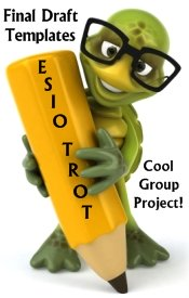 Esio Trot Group Project Lesson Plans and Templates for Roald Day
