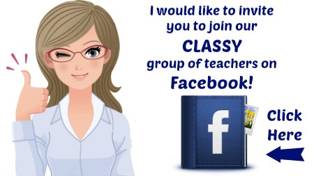 Click Here To Join Our Facebook Group