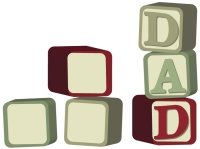 Fathers Day Cards Lesson Plans
