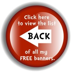 Click here for more free bulltin board display banners.