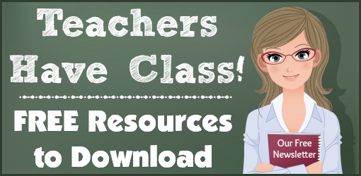 Free Teaching Resources For Teachers To Download