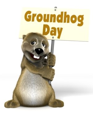 Groundhog Day Teaching Resources and Activities February 2