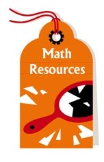 Go To Halloween Math Teaching Resources Page