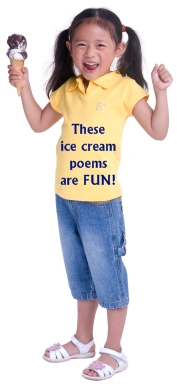 Fun Poetry Lesson Plans, Templates, and Worksheets for Teachers