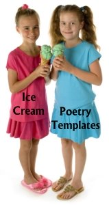 Fun Poetry Lesson Plans for Elementary School Teachers and Students