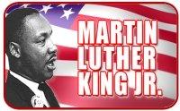 Dr. Martin Luther King Speech I Have A Dream Speech August 28, 1963