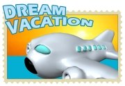 Journal Prompt Writing Idea Dream Vacation