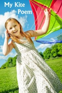Fun Kite Projects and Templates for Kids
