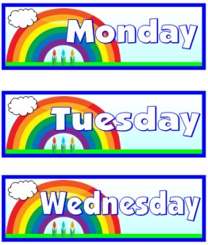 May Printable Worksheets Calendar