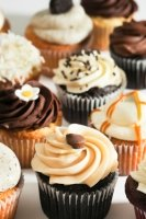 National Dessert Day October 14 Writing Prompt Ideas and Lesson Plans
