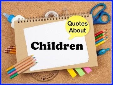 forest school inspirational quotes