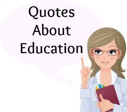 2,000+ Quotes About Education: Teachers can download free