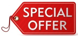 Special Offer From Unique Teaching Resources