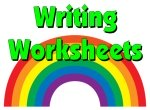 Go To Spring Printable Worksheets Page
