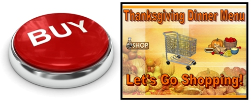 Thanksgiving Math Word Problems Powerpoint Presentation and Lesson Plans Buy Now
