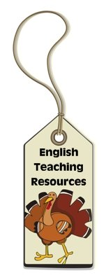 Go To Thanksgiving English Teaching Resources Page