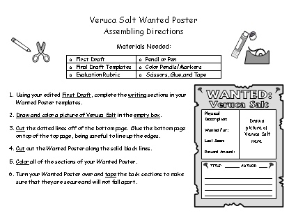 Worksheets Charlie And The Chocolate Factory Worksheets collection of charlie and the chocolate factory worksheets worksheets