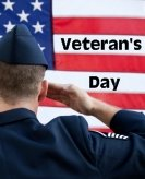 Veterans Day Lesson Plans and Writing Prompts