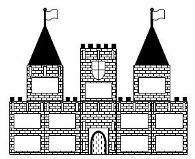 The Whipping Boy Examples of Castle Templates