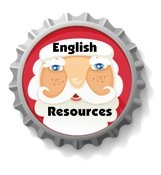 Go To Christmas and Winter English Teaching Resources Page