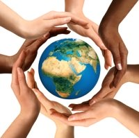 World Peace Day September 21