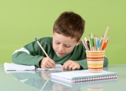 Creative Writing Teaching Resources for Elementary School Students