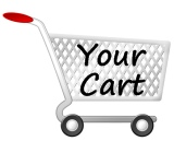 Click here to see the items in your shopping cart.
