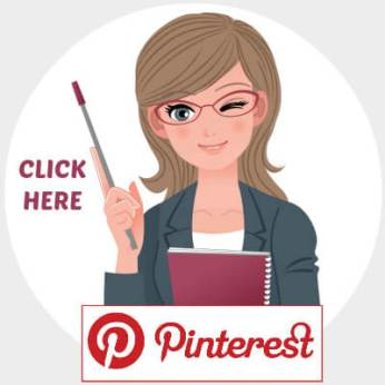 Click here to follow Unique Teaching Resources on Pinterest.