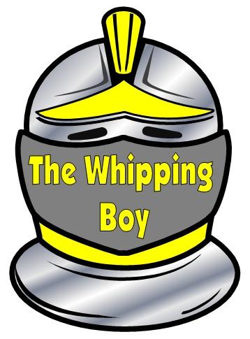 The Whipping Boy Sid Fleischman Bulletin Board Display Examples