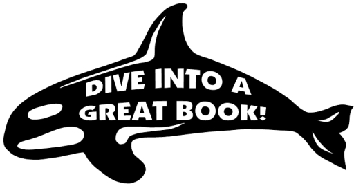 Dive Into Reading Lesson Plans and Teaching Resources Whale Template