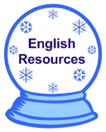 Go To Winter English Resources Page