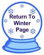Go To Winter Teaching Resources Main Page