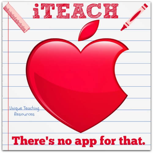I teach. What's your superpower? Teacher and Kids  Funny Teacher Sayings