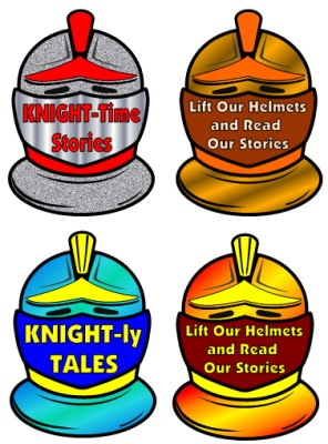 Medieval Times and Middle Ages Bulletin Board Display Ideas and Examples