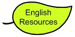 Go To Thanksgiving English Resources Page