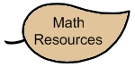 Go To Thanksgiving Math Page