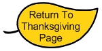 Thanksgiving Teaching Resources